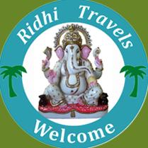 Ridhi Travels